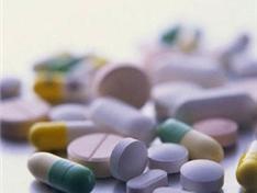 Аптеки Ишимбая