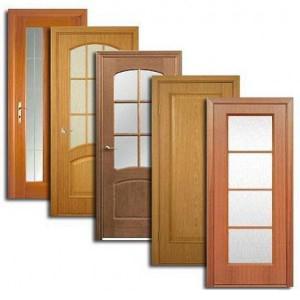 Двери, дверные блоки Ишимбая