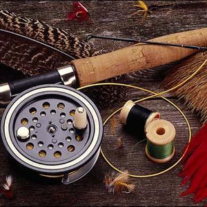 Охотничьи и рыболовные магазины Ишимбая