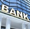 Банки в Ишимбае