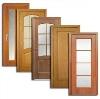 Двери, дверные блоки в Ишимбае