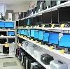 Компьютерные магазины в Ишимбае