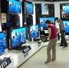 Магазины электроники в Ишимбае