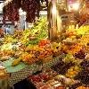 Рынки в Ишимбае