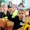 Школы в Ишимбае