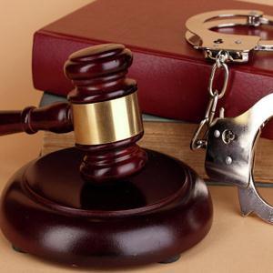 Суды Ишимбая
