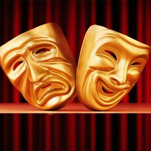 Театры Ишимбая
