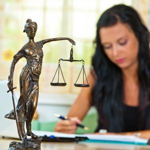 Юристы Ишимбая