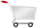 Crockid - иконка «продажа» в Ишимбае